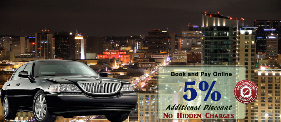 Lax car service cheap / Toy ur us coupons